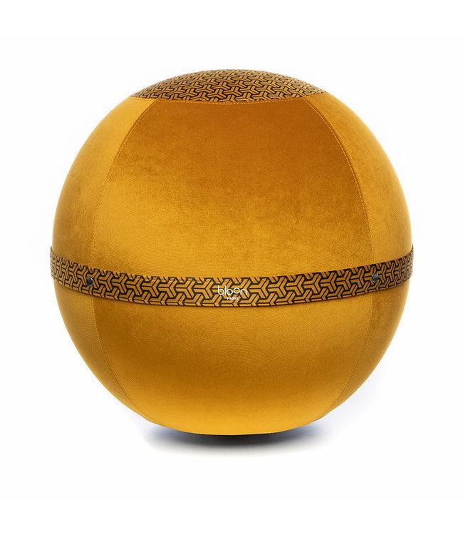 Bloon Paris Zitbal -Edition - Panaz - Mustard Yang