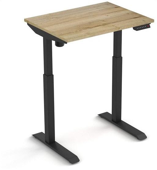 klein zit-sta bureau