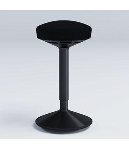 Activity stool