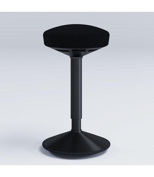 Activity stool - Actiforce
