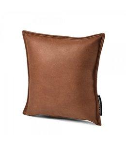 Extreme Lounging b-cushion indoor lederlook