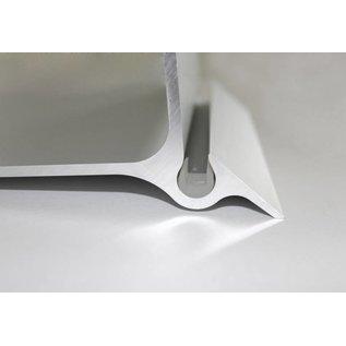 Infostandaard Wing A4 voor uw print