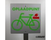 Opladen E-Bikes