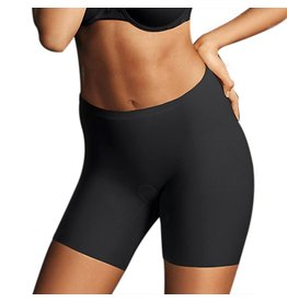Sleek Smoothers Shorty Maidenform