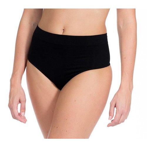 Comfort Thong MAGIC Bodyfashion | Black