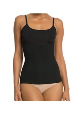 Thinstincts Convertible Cami SPANX | Black