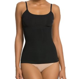 Thinstincts Convertible Cami SPANX