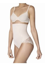 Shape Greta High Waist Janira | Soft Nude
