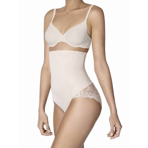 Shape Greta High Waist Janira | Soft Nude