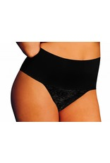 Tame your Tummy Lace Thong  Maidenform