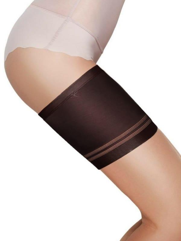 https://www.curveswear.com/bandalette.html