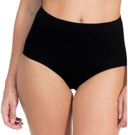 Comfort Brief Magic Bodyfashion