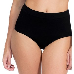 Comfort Brief | Black