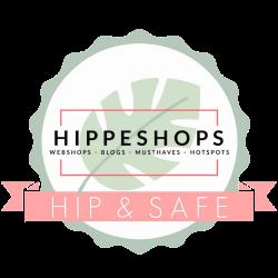 hippe webshop