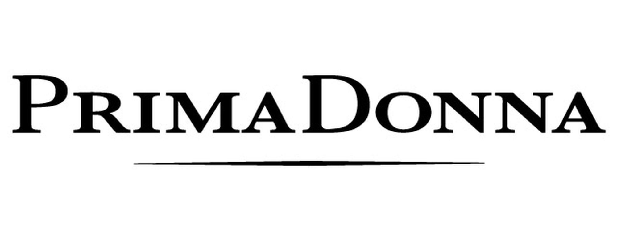 PrimaDonna Shapewear