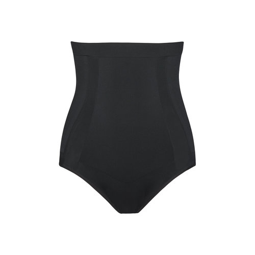 OnCore High Waisted Brief SPANX | Black
