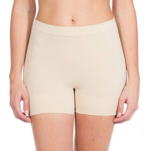 Comfort Short MAGIC Bodyfashion | Soft Nude