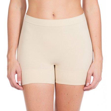 Comfort Short Magic Bodyfashion | Soft Nude