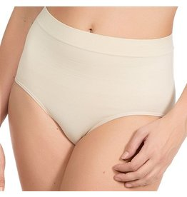 Comfort Brief Magic Bodyfashion | Soft Nude
