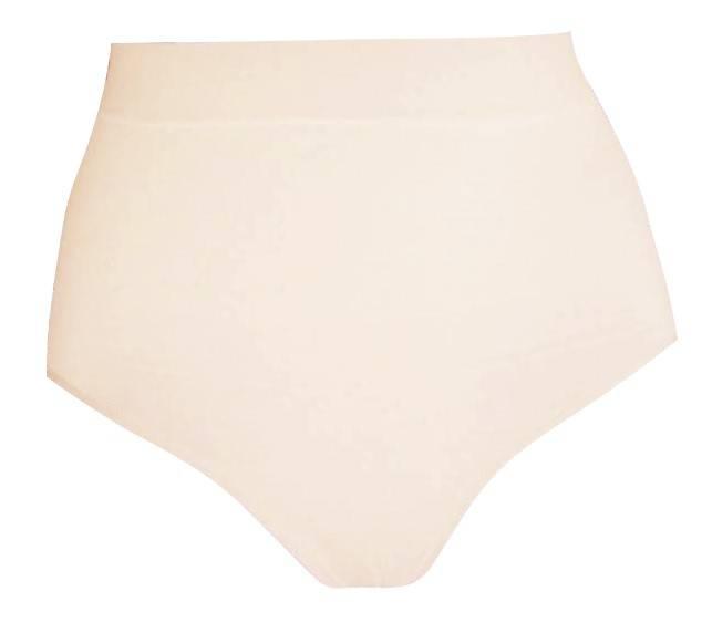 Comfort Brief MAGIC Bodyfashion | Soft Nude