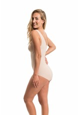 Maxi Sexy Body Magic Bodyfashion | Soft Nude