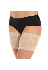 Be Sweet To Your Legs Magic Bodyfashion | Soft Nude | Kant