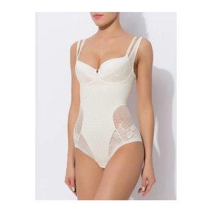Figure Secrets Body | White