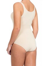 Slim body MAGIC Bodyfashion | Soft nude