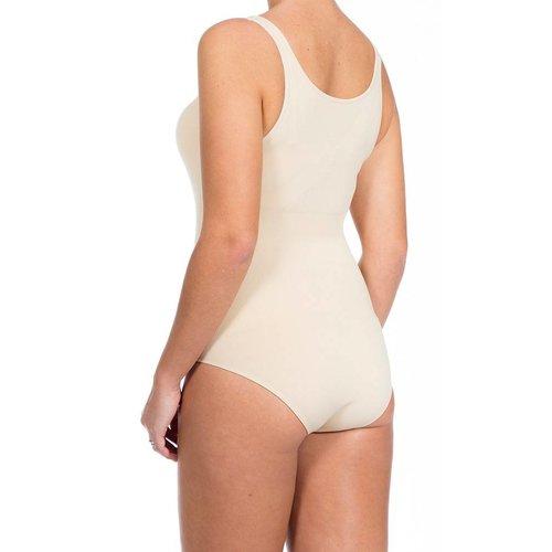 Slim body MAGIC Bodyfashion | Soft nude