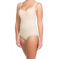 Slim body | Soft Nude