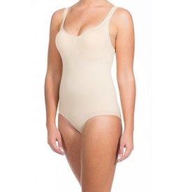 Slim body   Soft Nude
