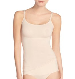 Thinstincts Convertible Cami | Soft Nude