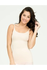 Thinstincts Convertible Cami SPANX  | Soft Nude