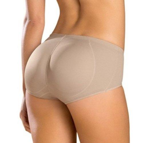 Boom Secrets Janira | Soft Nude
