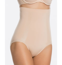 Brief High Waisted  OnCore SPANX  | Soft Nude