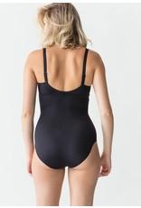 Perle Taille Slip PrimaDonna| Black