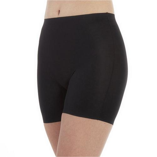 Maxi Sexy Short | Black