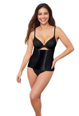 Waistnipper Easy Up Maidenform | Black
