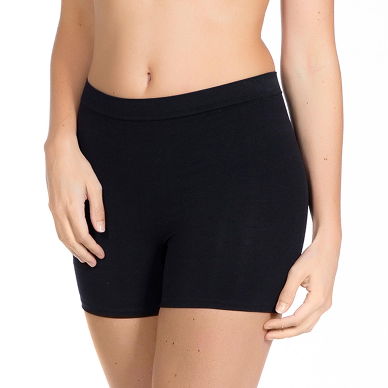 Comfort Short MAGIC Bodyfashion | Black
