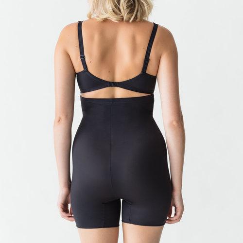 Perle Body shaper Prima Donna | Black