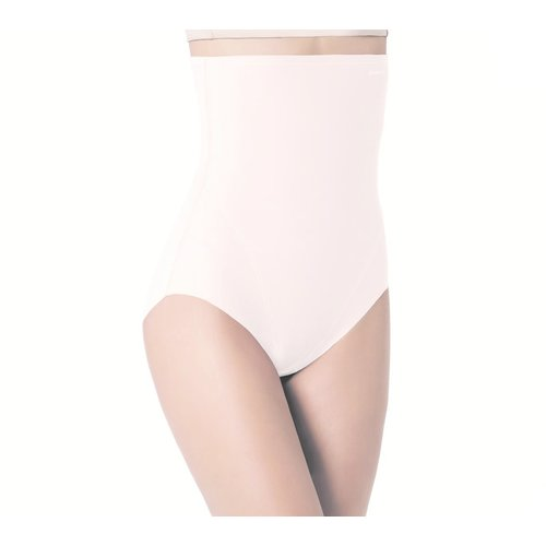 Silueta Perfect Curves High Waist Janira | Soft Nude