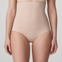 Perle Taille Slip | Soft Nude