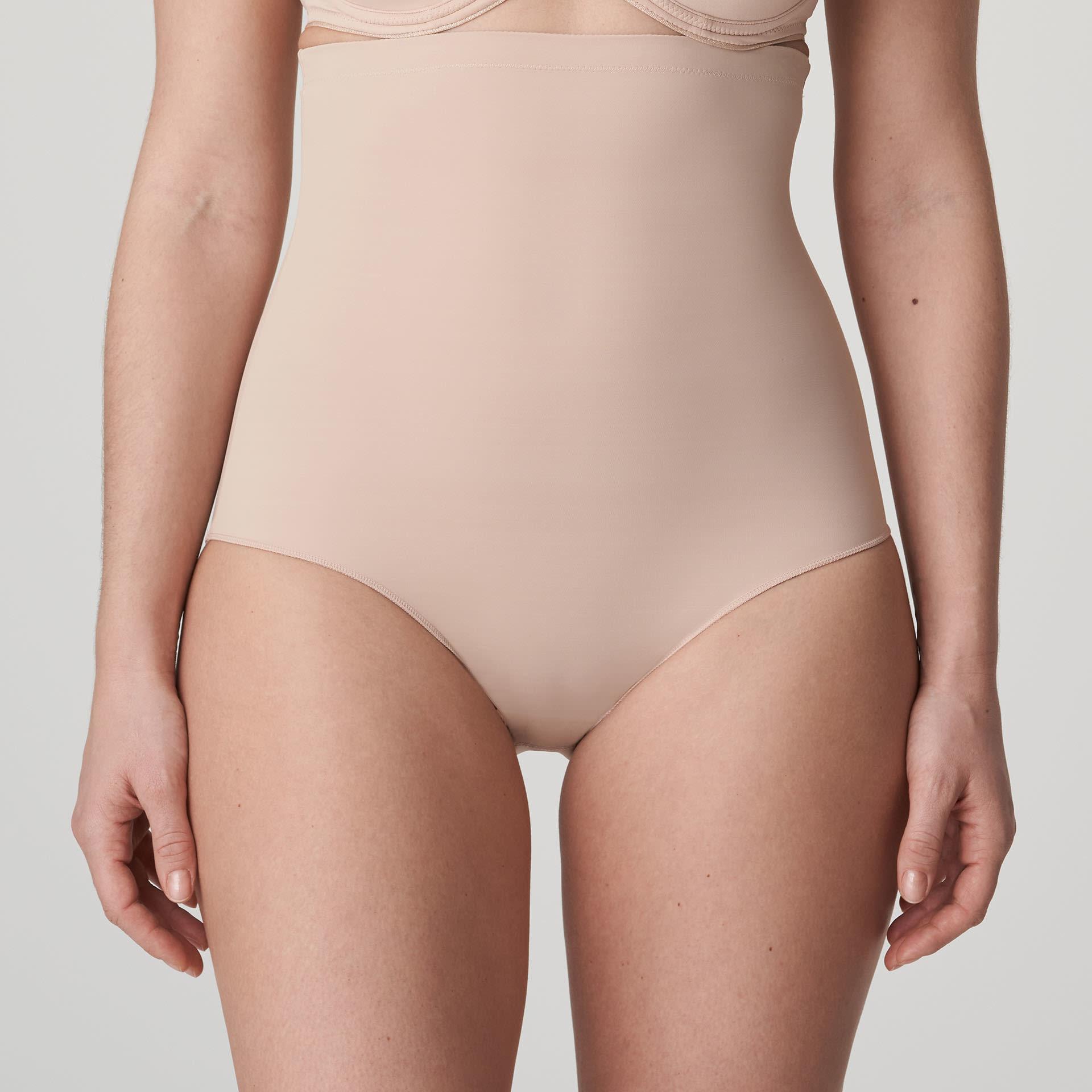 Perle Taille Slip PrimaDonna  Soft Nude