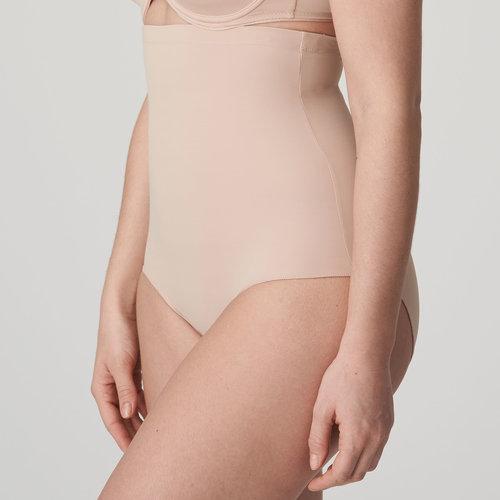 Perle Taille Slip PrimaDonna| Soft Nude