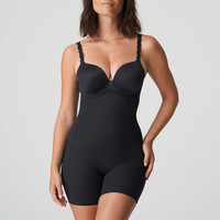 Perle  Bodyshaper | Black