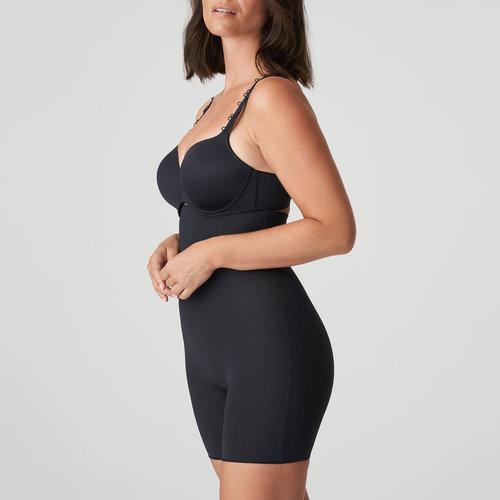 Perle Bodyshaper Prima Donna | Schwarz