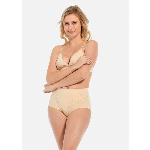 Dream Shaper Brief MAGIC Bodyfashion | Soft Nude