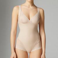 Body Subtile | Soft Nude