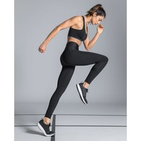 Active Life Shaping Sportlegging