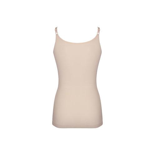 Tone Your Body Cami MAGIC Bodyfashion | Soft Nude